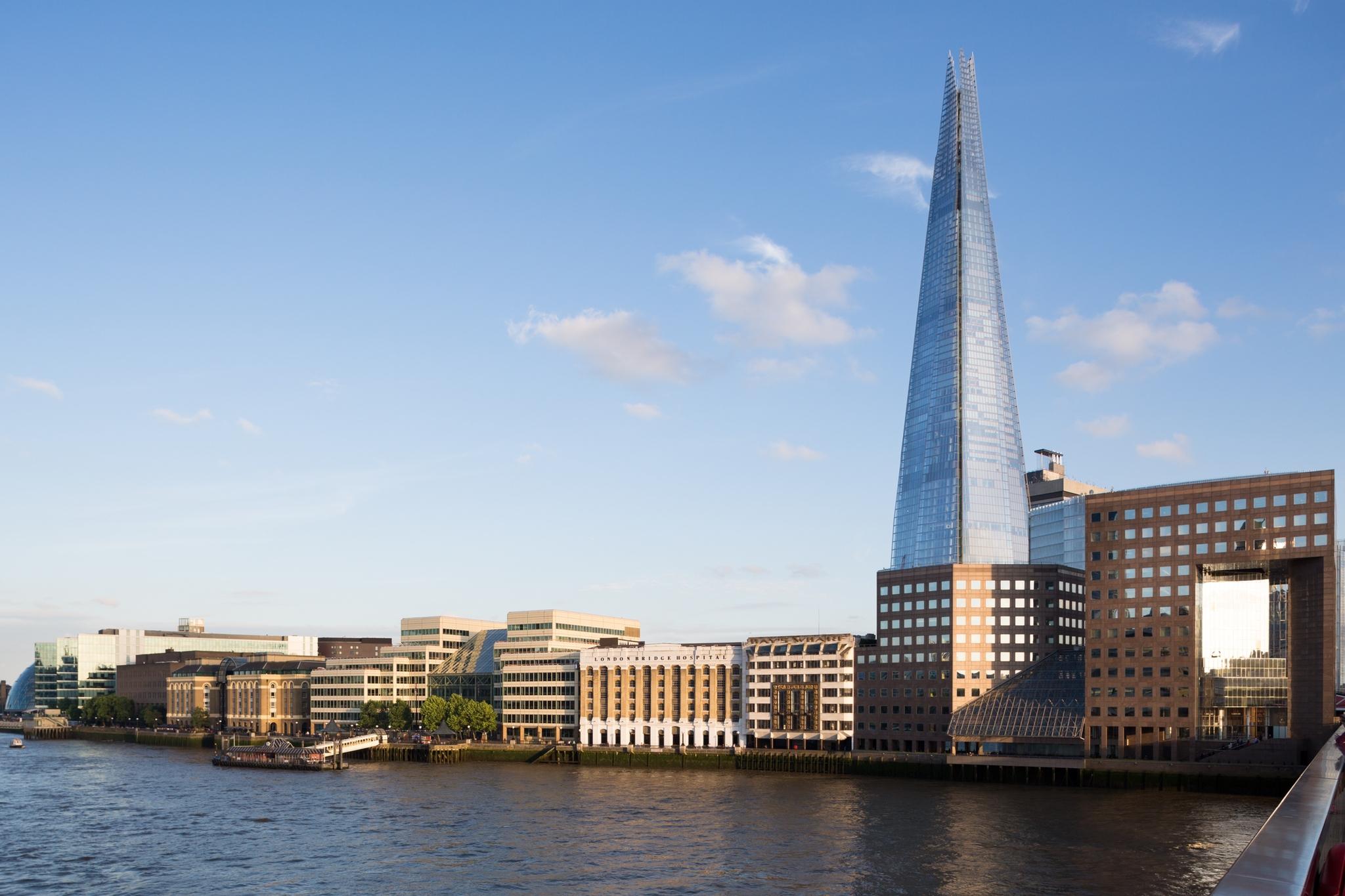 [Image: The-Estate-from-London-Bridge.jpg]