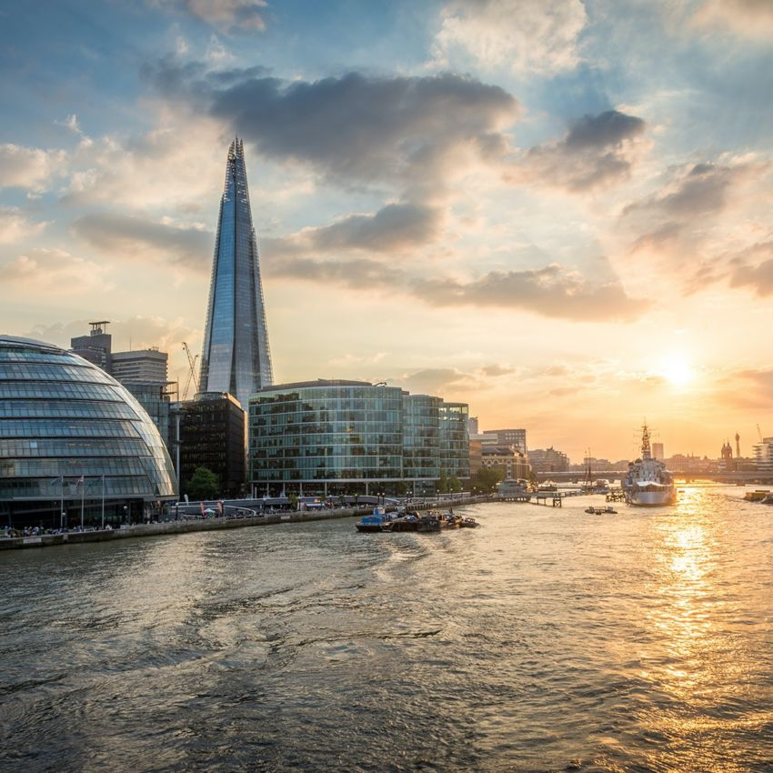 More London 10