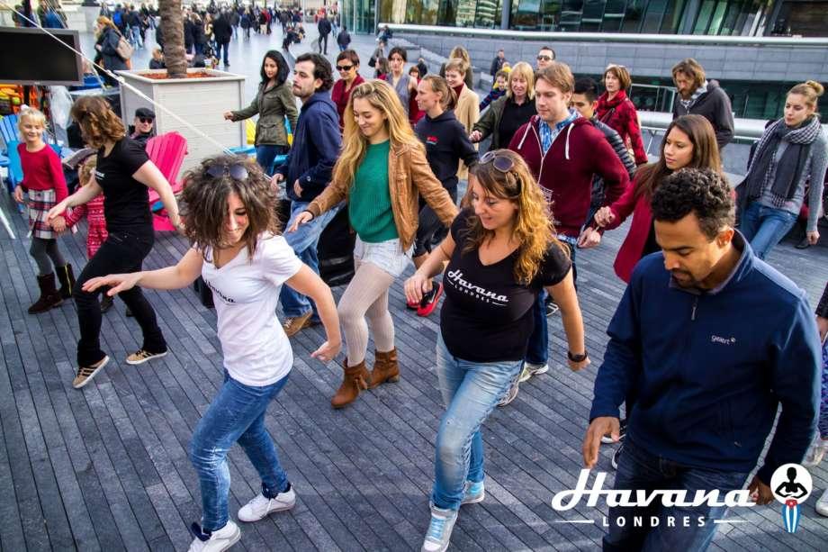 180617 Havana Londres