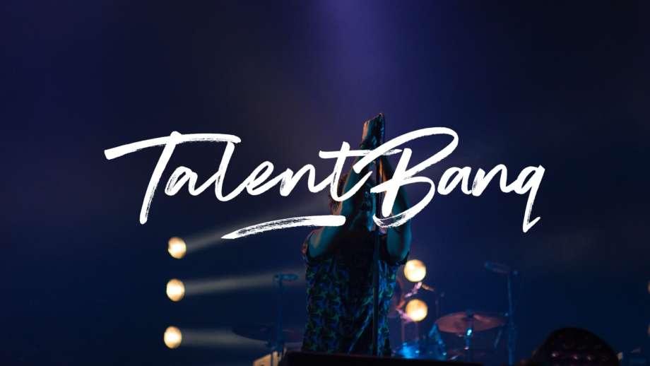 180719 Talentbanq