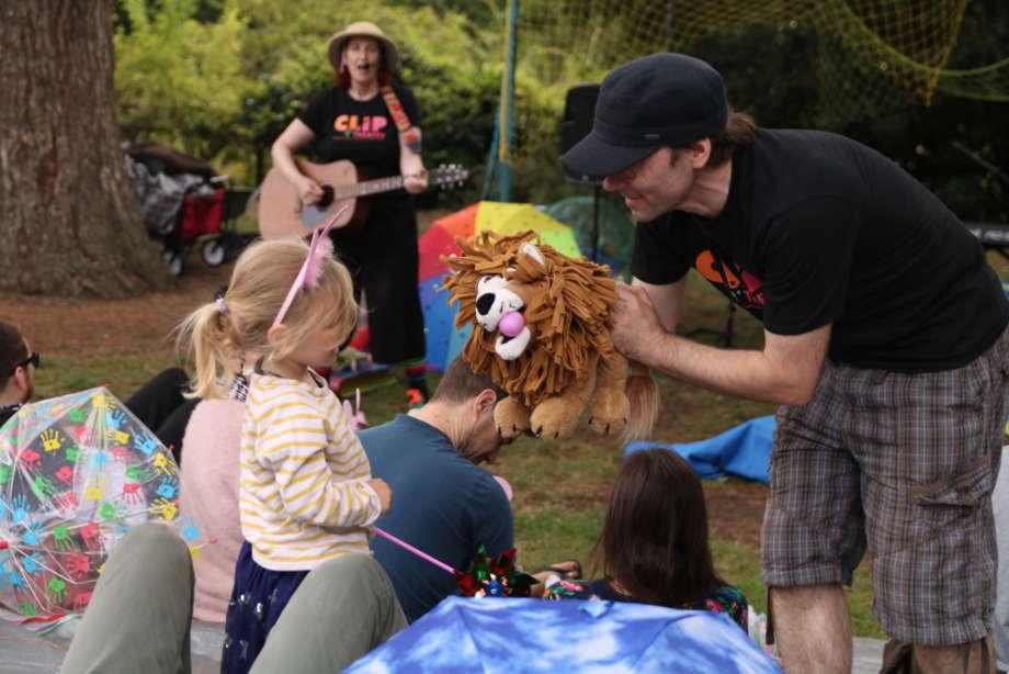 210724 Rory Roar Pic 2