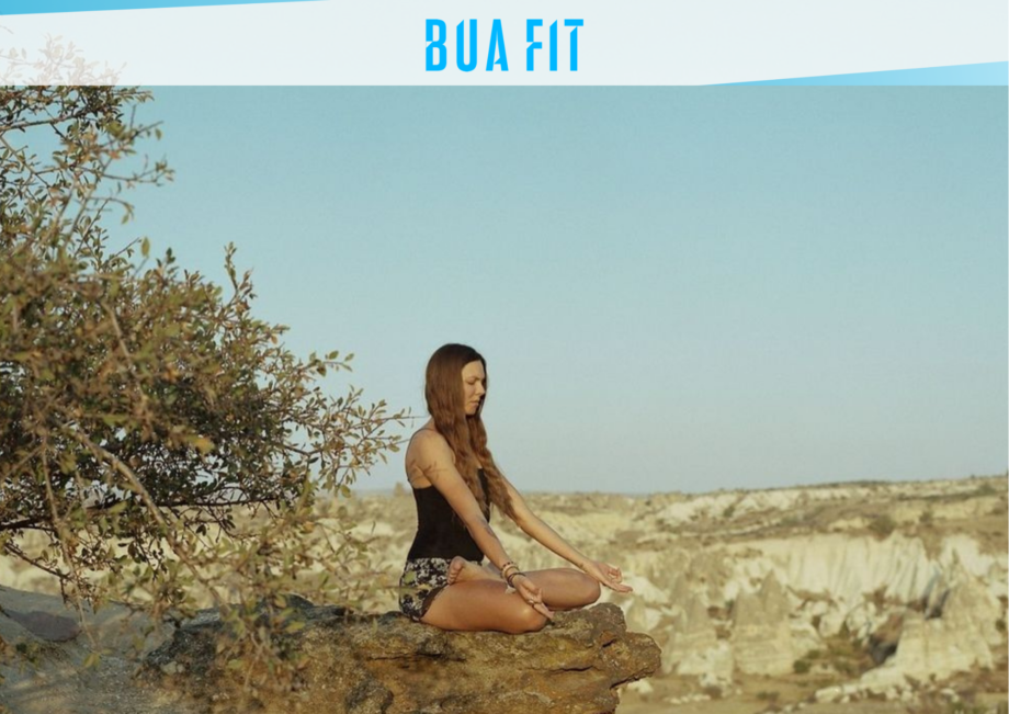 210726 Bua Fit Lucy Lock Pic