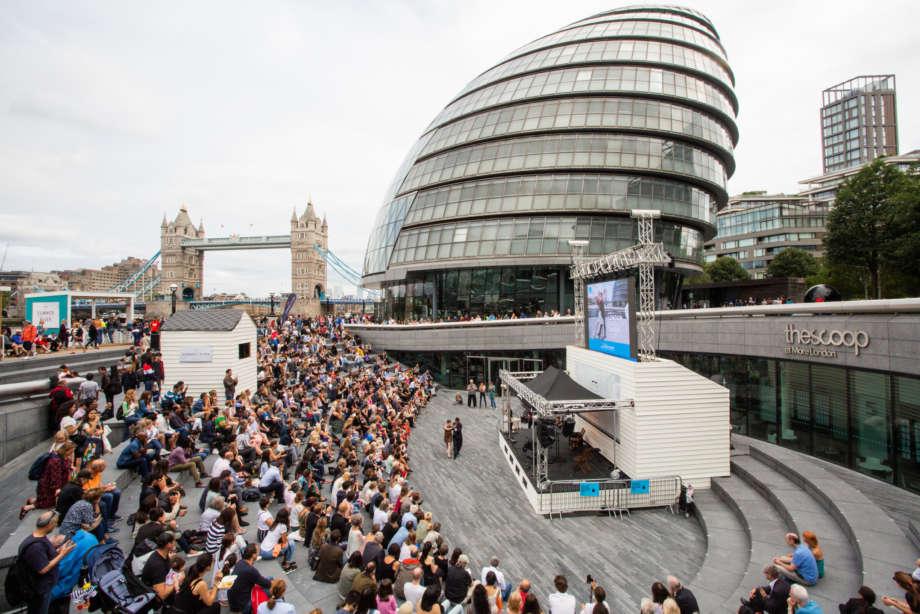 210731 London Goes Tango Pic