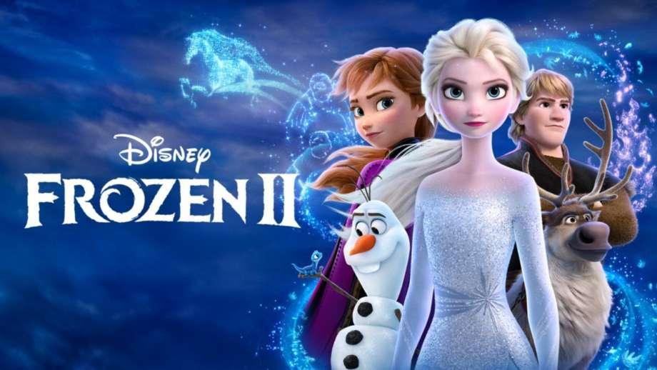 210810 Frozen 2