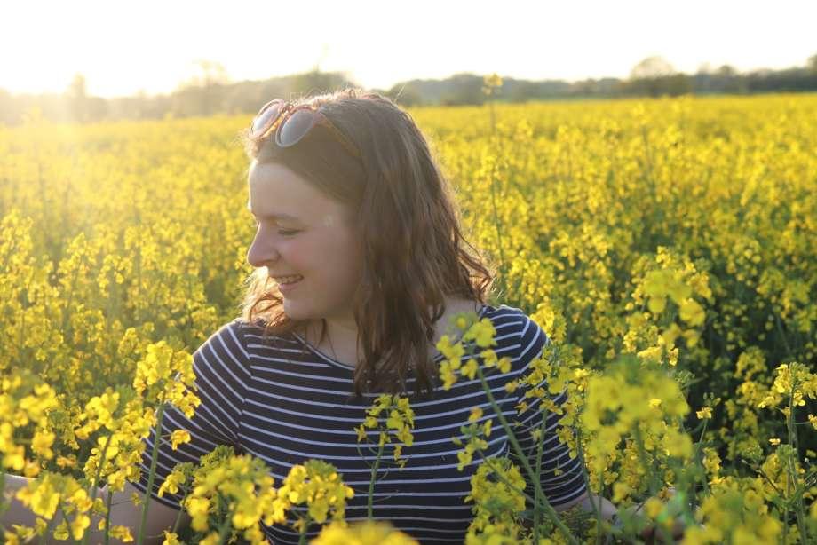 210918 Lizzy Hardingham Pic