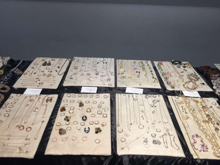 And Jewellery 2