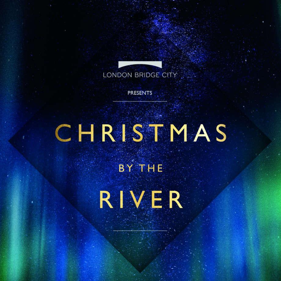 Christas By The River Logo Cmyk Hr