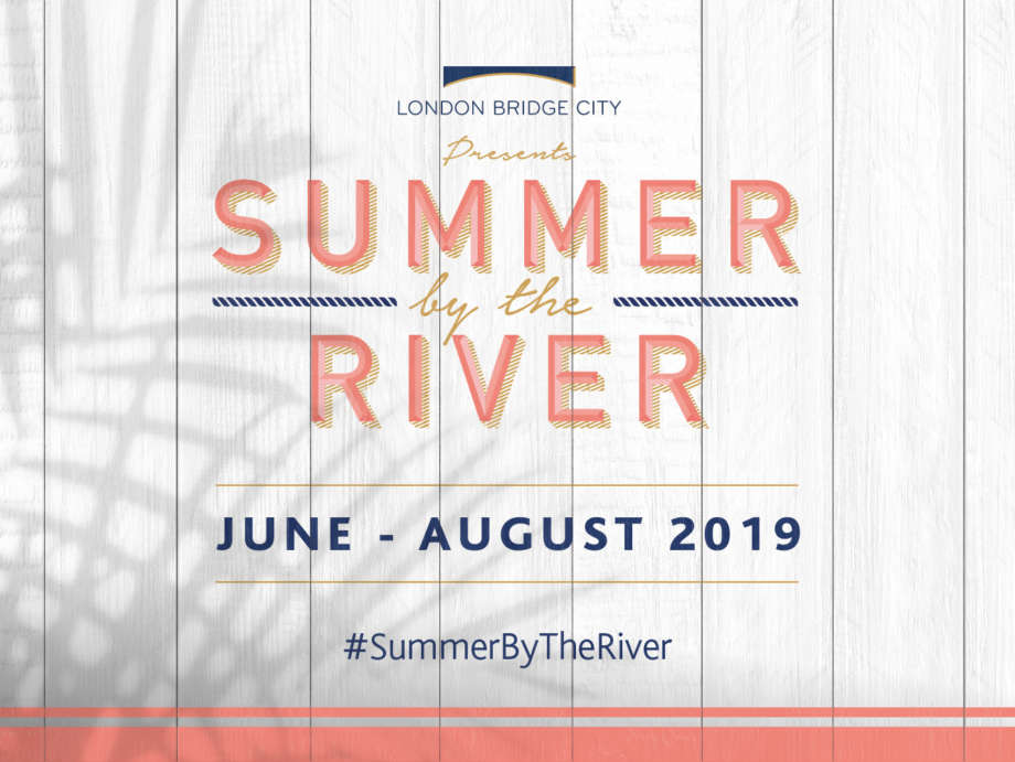 Lbc 10002 Summerbythe River Website Skins 640X480 Aw3