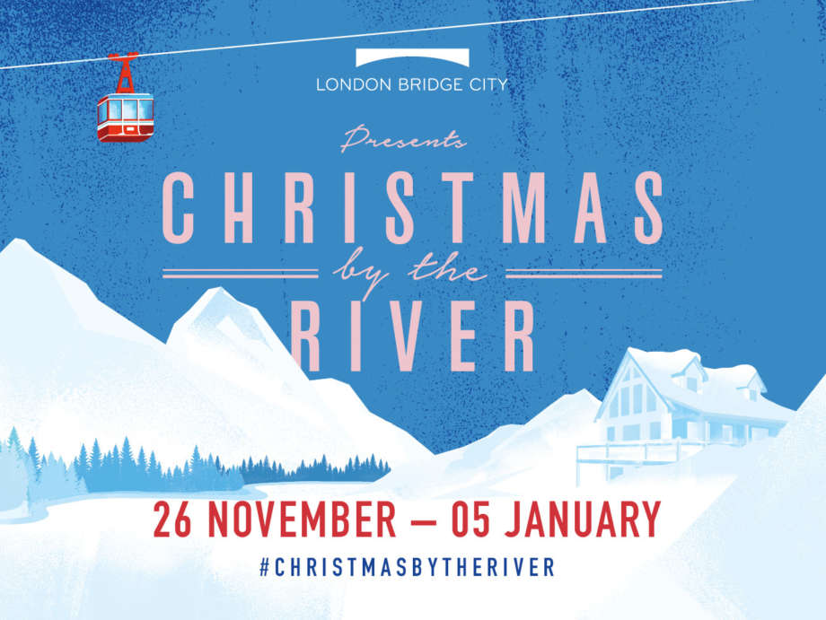 Lbc 10145 Christmasbythe River Whats On Header 640X480