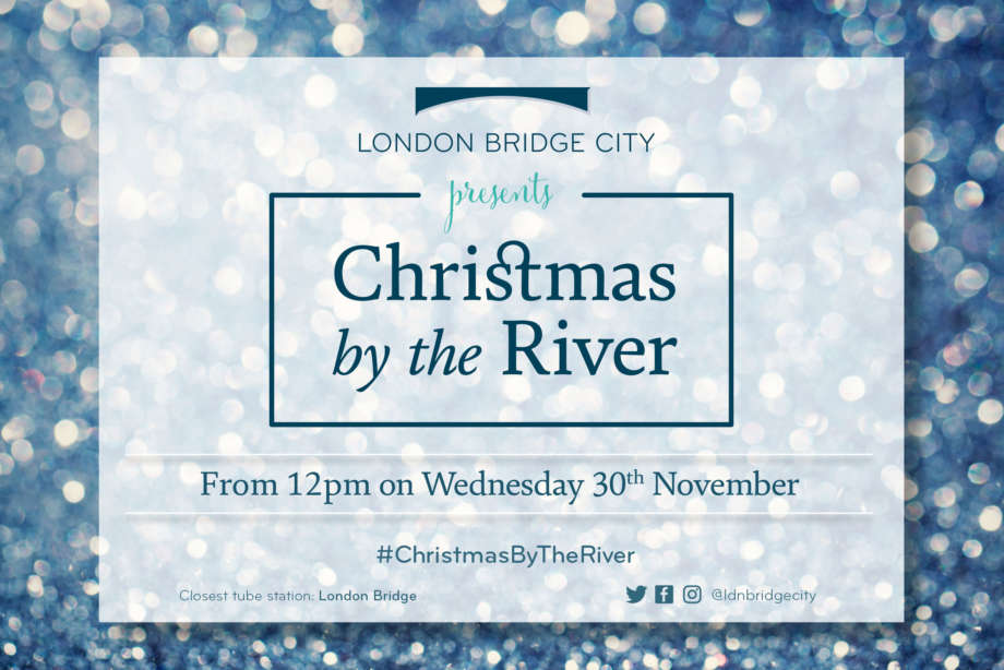 Lbc 9026 Christmas By The River Website Aw4