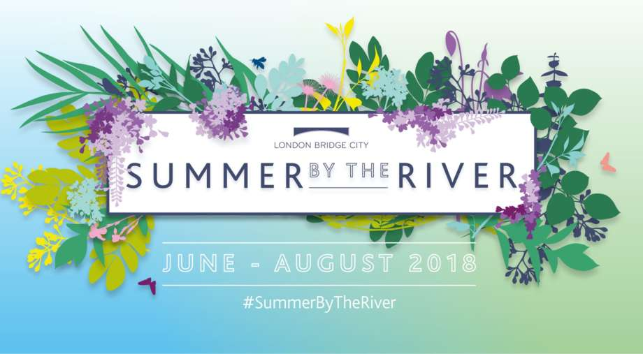 Lbc 9587 Summerbythe River Website Header Aw Day