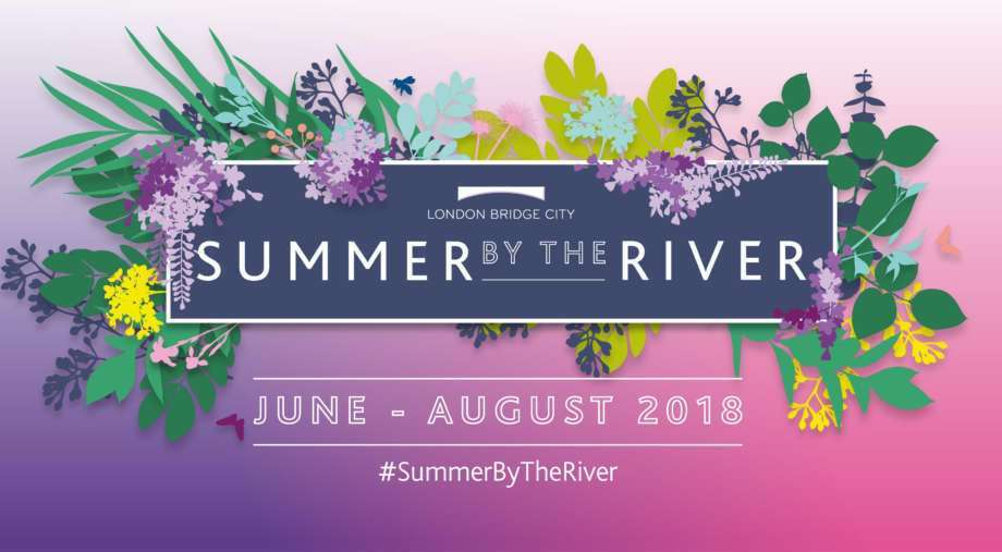 Lbc 9587 Summerbythe River Website Header Aw Night