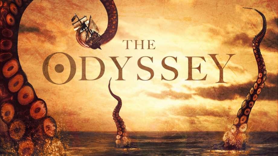 Odyssey 16X9 1