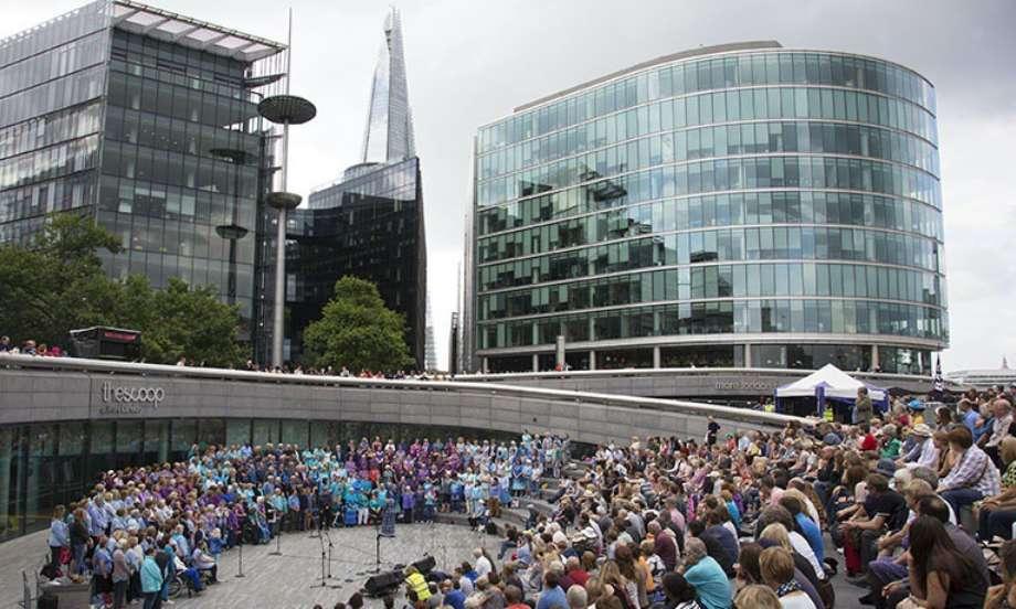 Sfw Thames Festival Steve Stills Web Banner