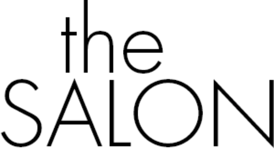 Co Logo Cottonscentre Retailers Thesalon